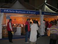 Cous Cous Fest 2007 - Strada del Vino Erice Doc- 28 settembre 2007   - San vito lo capo (951 clic)
