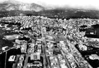 panorama  - Bagheria (3844 clic)