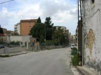 via SS. Salvatore - 1 maggio 2007  - Alcamo (1074 clic)