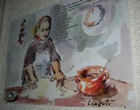 11° Cous Cous Fest - 26 settembre 2008  - San vito lo capo (449 clic)