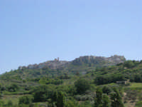 Panorama - 14 maggio 2006  - Giuliana (3356 clic)