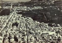 veduta aerea  - Bagheria (3577 clic)