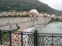 Cala Petrolo - 3 novembre 2009   - Castellammare del golfo (1663 clic)