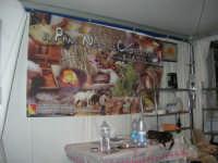 Cous Cous Fest 2007 - Il Pane Nero di Castelvetrano - 28 settembre 2007   - San vito lo capo (785 clic)