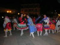 Carnevale 2009 - Ballo dei Pastori - 24 febbraio 2009    - Balestrate (3569 clic)
