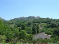 Panorama - 14 maggio 2006  - Giuliana (3172 clic)