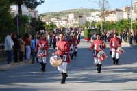 Festa della Madonna di Tagliavia - 4 maggio 2008  - Vita (1063 clic)