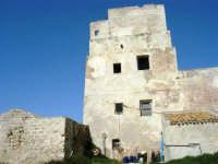 C/da Birgi Novo - Torre di Sant'Andrea - 25 maggio 2008  - Marsala (980 clic)