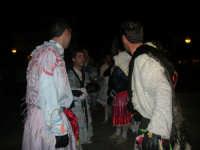 Carnevale 2009 - Ballo dei Pastori - 24 febbraio 2009  - Balestrate (3240 clic)
