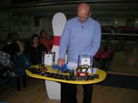 Bowling di Trapani - ARCA SICILIA - Sezione Sportiva di Trapani - 3° Torneo di Bowling - 30 novembre 2008   - Trapani (1270 clic)