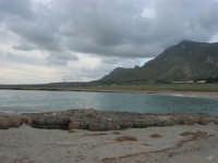 Golfo del Cofano - 19 aprile 2009  - San vito lo capo (1414 clic)