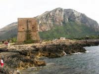 Torre Pozzillo - 1 giugno 2008  - Cinisi (1902 clic)