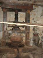 Il Presepe Vivente di Custonaci nella grotta preistorica di Scurati (grotta Mangiapane) (150) - 26 dicembre 2007   - Custonaci (929 clic)