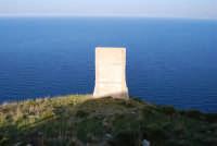 Torre di avvistamento - 24 febbraio 2008  - Calampiso (1375 clic)