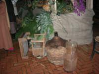 Presepe Vivente curato dall'Istituto Comprensivo G. Pascoli (63) - 22 dicembre 2007   - Castellammare del golfo (842 clic)