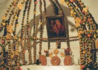 Le Cene di San Giuseppe (5) - 18 marzo 2001  - Salemi (1566 clic)