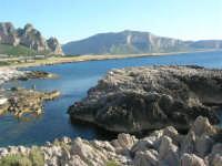 Macari - l'Isulidda - 20 maggio 2007  - San vito lo capo (795 clic)
