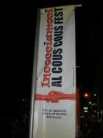 11° Cous Cous Fest - 26 settembre 2008  - San vito lo capo (576 clic)