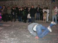 Carnevale 2008 - XVII Edizione Sfilata di Carri Allegorici - Dragon Ball - Associazione Bonagia - 3 febbraio 2008    - Valderice (1223 clic)