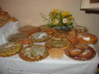 Gli altari di San Giuseppe - 18 marzo 2009    - Balestrate (4003 clic)
