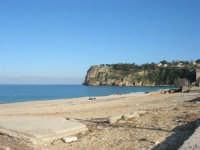 baia di Guidaloca - 3 marzo 2008  - Castellammare del golfo (533 clic)