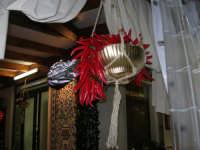 11° Cous Cous Fest - 26 settembre 2008  - San vito lo capo (558 clic)