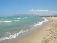 zona Canalotto - domenica al mare - 20 luglio 2008   - Alcamo marina (830 clic)