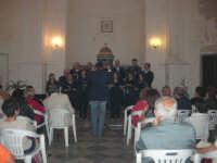 Canti Sacri - Coro Jacopone da Todi - ex Chiesa Ecce Homo - 20 giugno 2008  - Alcamo (947 clic)