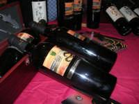 Cous Cous Fest 2007 - Vini di Sicilia - 28 settembre 2007   - San vito lo capo (736 clic)