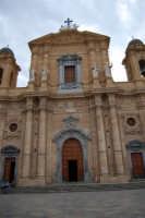 Chiesa Madre - 24 settembre 2007  - Marsala (894 clic)
