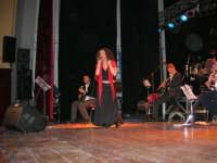 Rassegna musicale giovani autori Omaggio a De André: KAIORDA di Palermo - Teatro Cielo d'Alcamo - 11 febbraio 2006     - Alcamo (1285 clic)