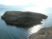 Macari - l'Isulidda - 12 ottobre 2008   - San vito lo capo (526 clic)