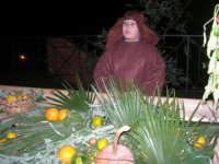 Presepe Vivente animato da alunni dell'Istituto Comprensivo G. Pascoli (64) - 22 dicembre 2007   - Castellammare del golfo (729 clic)
