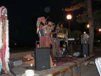 musica etnica - 21 settembre 2008  - San vito lo capo (1310 clic)