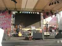 XII Cous Cous Fest - 27 settembre 2009   - San vito lo capo (1792 clic)