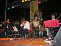 Rassegna musicale giovani autori Omaggio a De André: KAIORDA di Palermo - Teatro Cielo d'Alcamo - 11 febbraio 2006      - Alcamo (1222 clic)