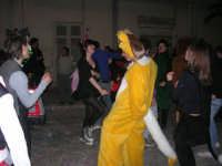 Carnevale 2009 - 24 febbraio 2009   - Balestrate (3688 clic)