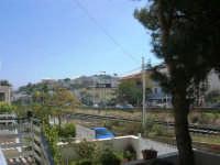 zona Canalotto: sutta e n'capu linea - 9 aprile 2007  - Alcamo marina (973 clic)
