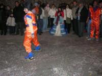 Carnevale 2008 - XVII Edizione Sfilata di Carri Allegorici - Dragon Ball - Associazione Bonagia - 3 febbraio 2008    - Valderice (1444 clic)