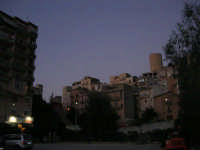 panorama - 11 ottobre 2007   - Salemi (4026 clic)