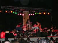 Rassegna musicale giovani autori Omaggio a De André: KAIORDA di Palermo - Teatro Cielo d'Alcamo - 11 febbraio 2006       - Alcamo (1324 clic)