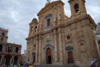 Chiesa Madre - 24 settembre 2007  - Marsala (869 clic)