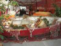 XII Cous Cous Fest - 27 settembre 2009  - San vito lo capo (1554 clic)