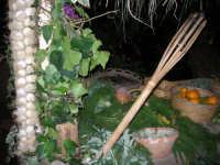 Presepe Vivente curato dall'Istituto Comprensivo G. Pascoli (65) - 22 dicembre 2007   - Castellammare del golfo (653 clic)