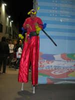 11° Cous Cous Fest - 26 settembre 2008  - San vito lo capo (437 clic)