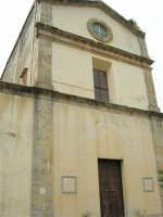 Abbazia Benedettina - 17 aprile 2006  - San martino delle scale (3278 clic)