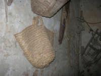 Il Presepe Vivente di Custonaci nella grotta preistorica di Scurati (grotta Mangiapane) (155) - 26 dicembre 2007   - Custonaci (1028 clic)