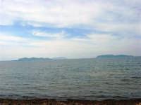 le Isole Egadi - 17 febbraio 2007   - Marausa lido (3292 clic)