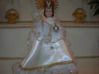 Gli altari di San Giuseppe - 18 marzo 2009  - Balestrate (3466 clic)