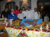11° Cous Cous Fest - 26 settembre 2008  - San vito lo capo (614 clic)